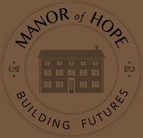 manor of hope phoenixville pa 19460