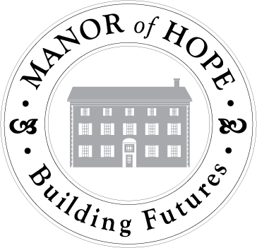 Manor of Hope