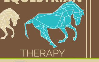 equestrian therapy addiction rehab