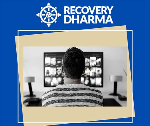 dharma meetings