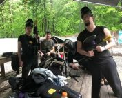 paintball in may