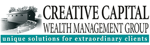 Creative Capital Wealth Management Group