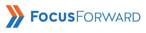 FocusFoward Logo