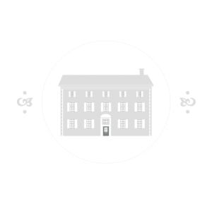 manor of hope addiction support