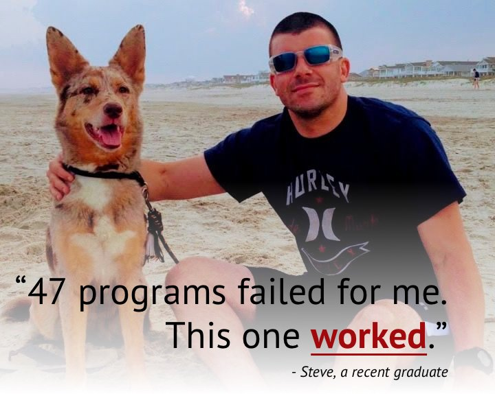 drug rehabilitation program long island new york