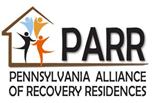 Pennsylvania Alliance Recovery Residences